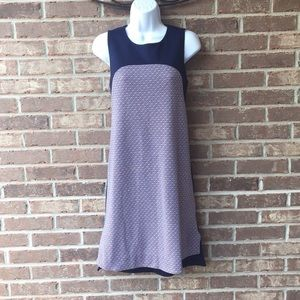🚚 Maternal America Knit Dress